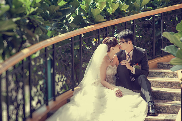 JIM+MUFFY WEDDING