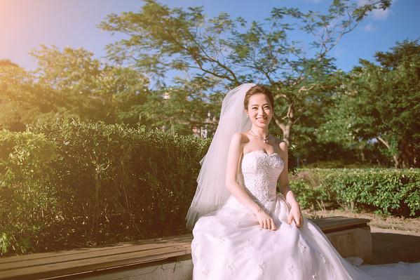 JIMMY+ETING WEDDING