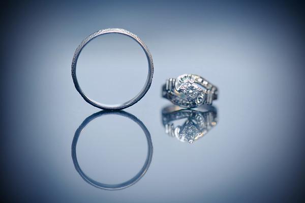 OLEG+IVY WEDDING