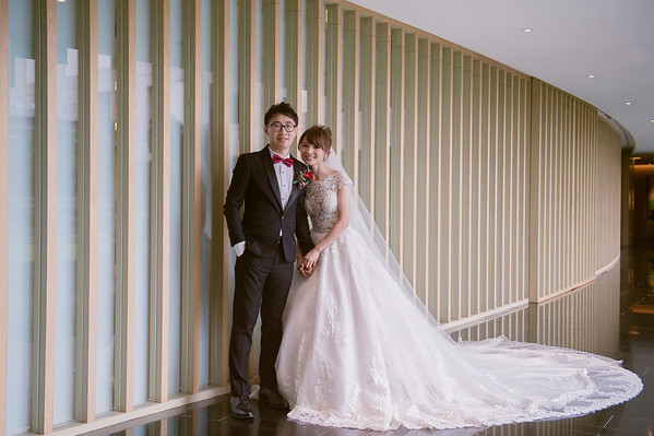 STEVEN+FIONA WEDDING