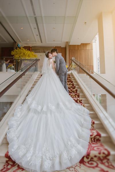 WILLIAM+TRACY WEDDING