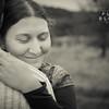 engagement_austin_copperas_cove_couple_portrait-9682