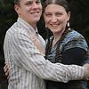 engagement_austin_copperas_cove_couple_portrait-9690