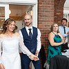 20180512-Kath and Tom-355