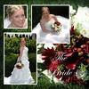 12x12 bride 2 done