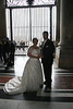 Wedding in Italy : 1 gallery with 216 photos