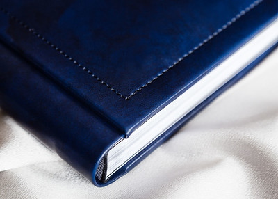 The cover is handcrafted by the best quality materials.