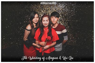 #GOHingtobeANG | © www.SRSLYPhotobooth.sg