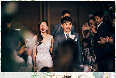 #teogetherwithyeo by www.SRSLYPhotobooth.sg