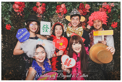 #neobodybutchia | © www.SRSLYPhotobooth.sg