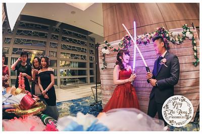 #happYEELEEeverafter| © www.SRSLYPhotobooth.sg