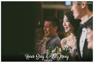 #cRUsHENGonyou | © www.SRSLYPhotobooth.sg