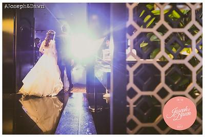 #joseph&dawn | © www.SRSLYPhotobooth.sg