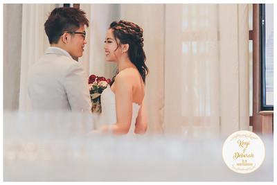 #debsaysken | © www.SRSLYPhotobooth.sg
