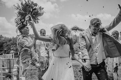 Wedding of Konstantin&Elena