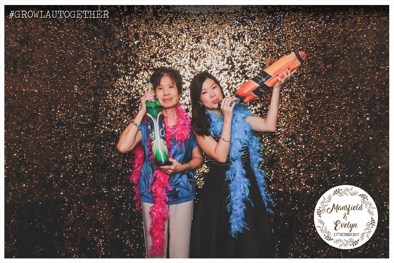 #growlautogether | © www.SRSLYPhotobooth.sg