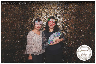 #growlautogether | © www.SRSLYPhotobooth.sg