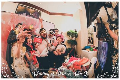 #PeterSoHeng | © www.SRSLYPhotobooth.sg