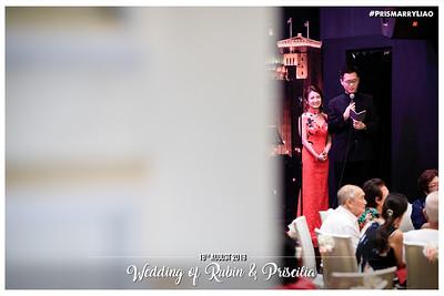 #prismarryliao | © www.SRSLYPhotobooth.sg