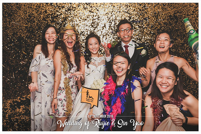 #RUI-ly.into.YAO | © www.SRSLYPhotobooth.sg