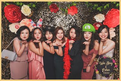 #seoulYEAMYEE | © www.SRSLYPhotobooth.sg