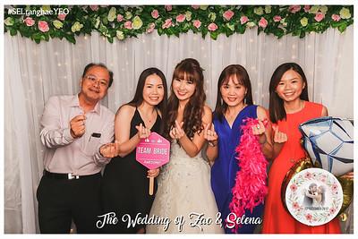 #SELranghaeYEO | © www.SRSLYPhotobooth.sg
