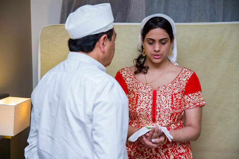 Wedding_022