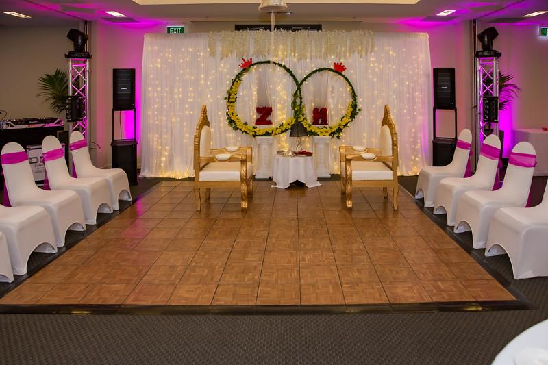 Wedding_037