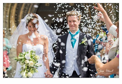 Husdand and wife | wedding | photographer | photography | norfolk