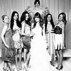 framester-wedding-photobooth-rental-ohio-001