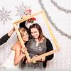 framester-wedding-photobooth-rental-ohio-032