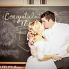 framester-wedding-photobooth-rental-ohio-026