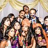 framester-wedding-photobooth-rental-ohio-029