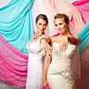 framester-wedding-photobooth-rental-ohio-008