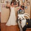 framester-wedding-photobooth-rental-ohio-007