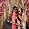 framester-wedding-photobooth-rental-ohio-003