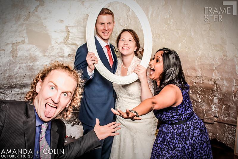 framester-wedding-photobooth-rental-ohio-025
