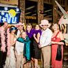 framester-wedding-photobooth-rental-ohio-033
