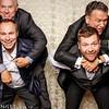 framester-wedding-photobooth-rental-ohio-012