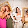framester-wedding-photobooth-rental-ohio-027