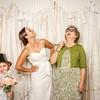 framester-wedding-photobooth-rental-ohio-034