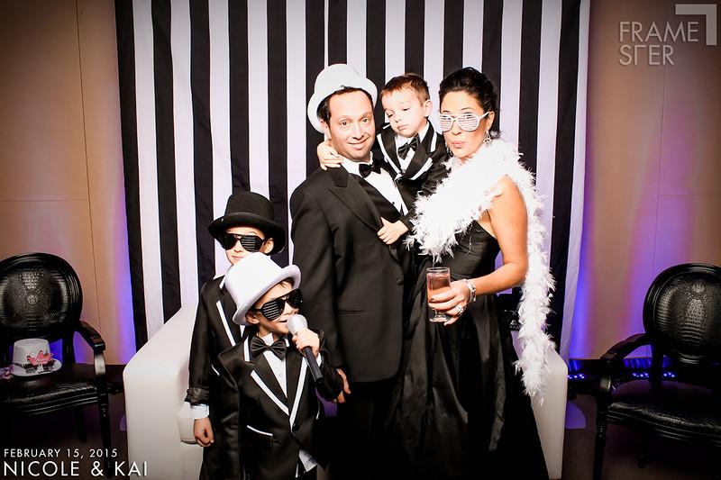 framester-wedding-photobooth-rental-ohio-024
