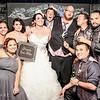 framester-wedding-photobooth-rental-ohio-018
