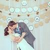 framester-wedding-photobooth-rental-ohio-006