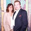 Photobooth de mariage