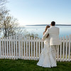 Wedding Photographer Bay Harbor - Petoskey