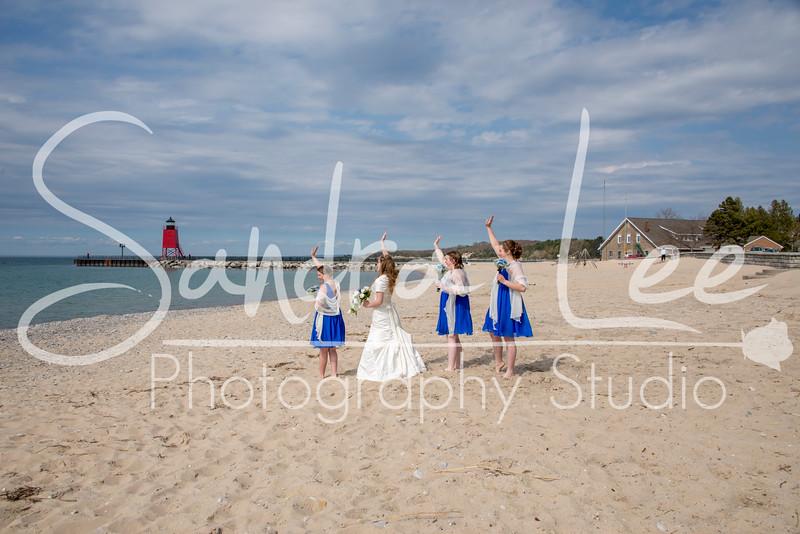 Photographer Bay Harbor Petoskey