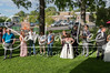 Do Not Copy - Petoskey Wedding Photographer