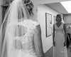 Wedding Photography - Mackinaw City - Petoskey - Naples - Ft Myers