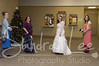 Josh and Chantel Wickham Wedding, by photographer, Sandra Lee